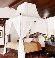 Million Dollar Bedrooms Million Dollar Decorator Bedrooms Atticmag