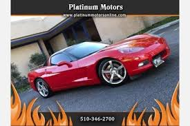 08 corvette for sale used 2008 chevrolet corvette for sale pricing features edmunds