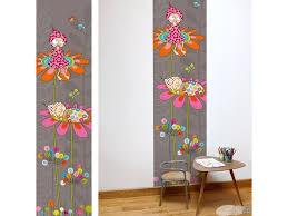 papier peint pour chambre fille papier peint original chambre papier peint chambre