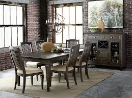 dining room lifestyle furniture home store