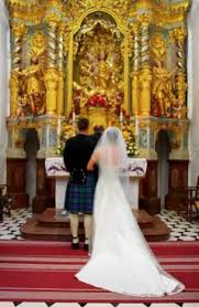 celtic weddings celtic weddings