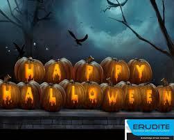 large halloween background erudite business services u0026 solutions llc linkedin
