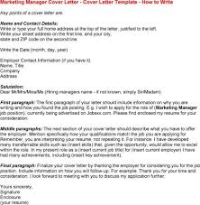 dairy farm manager cover letter