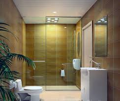 Bathroom Ideas Apartment The One System To Use For Apartment Bathroom Ideas Home Interior