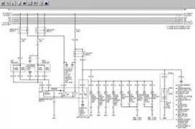 2007 honda crv headlight wiring diagram wiring diagram