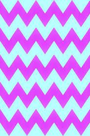 pink and blue chevron wallpaper pattern cute pinterest