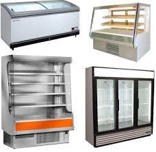 frigo pour chambre réfrigération commerciale réparation de chambre froide ou réfrigée