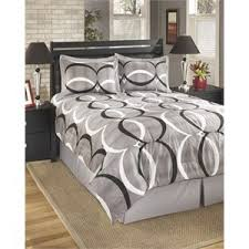 Queen Comforter Sets On Sale Comforter Sets On Home Square Comforters For Sale