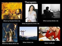 Therapist Meme - 27 best funny therapy memes images on pinterest therapy comic and