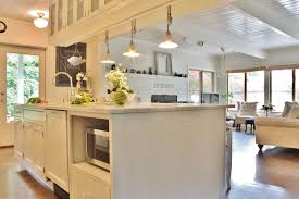 Society Hill Kitchen Cabinets 4 Quick Tips For Redesigning And Organizing A Kitchen Houston