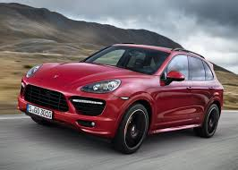 red porsche truck 187 best porsche cayenne images on pinterest car cars and