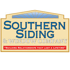 southern siding window company 927 photos 94 reviews