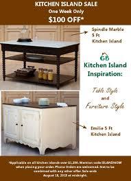 173 best kitchen island living images on pinterest kitchen