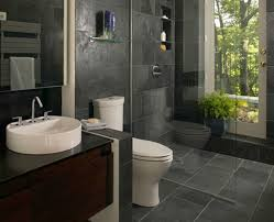 bathroom renovation ideas on a budget 28 small bathroom renovation ideas on a budget remodeling creative