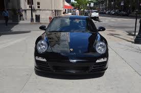 porsche s 2009 2009 porsche 911 s stock gc1303a for sale near chicago