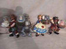 wizard of oz ornaments ebay