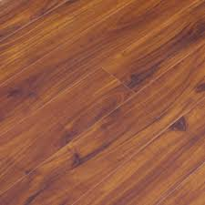 Acacia Wood Laminate Flooring Acacia Wood Flooring Scratches Loccie Better Homes Gardens Ideas