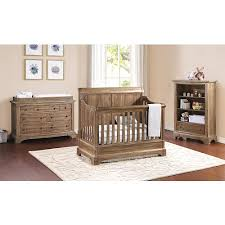 rustic wood baby cribs best of best 25 rustic crib ideas on