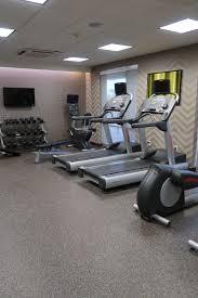 Residence Inn Floor Plan by Residence Inn Marriott In Nashville Se Murfreesboro Tennessee