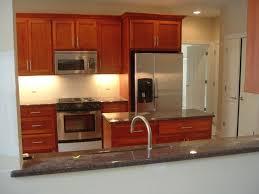 Kitchen Pass Through Window by 18 Best Laminate Flooring Images On Pinterest Laminate Flooring