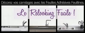 carreaux muraux cuisine meilleur comment rénover une salle de bain et carreaux muraux