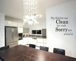 modern chic kitchen wall ideas grey wall decor grey and white bathroom wall decor