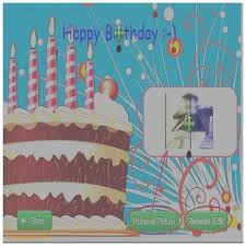 birthday cards new free singing birthday cards free free singing birthday cards tags free singing birthday