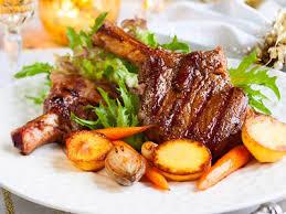 cuisiner jarret de veau recette jarret de veau aux carottes ingrédients conseils de