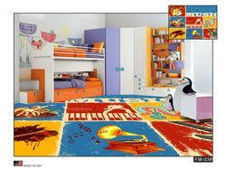 kids room wallpapers at rs 150 piece bachchon ke liye