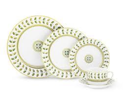 wedding china patterns bernardaud constance dinnerware williams sonoma