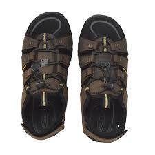 altatac rakuten keen men u0027s rialto open toe adjustable fashion