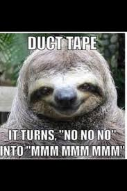 Dirty Sloth Meme - 95 best dirty sloth fave images on pinterest sloth memes creepy