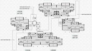 278b compassvale bow s 542278 hdb details srx property