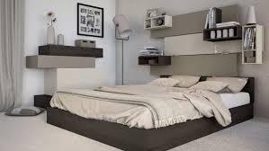 bedroom splendid awesome bedroom bookcase floating shelf
