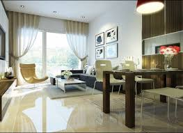 Living Room Dining Room Combination Small Living Room Dining Room Combo Decorating With Photo Of Cheap