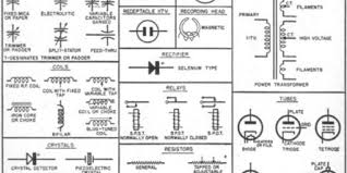 3 speed ceiling fan switch wiring diagram gooddy org new harbor
