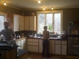 Non Toxic Kitchen Cabinets Green Renovation Inspiration In North Carolina Livingroom Realty
