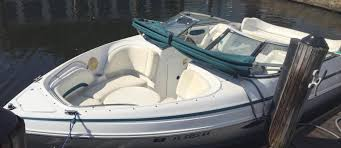 chris craft bowrider 210 boats for sale