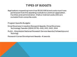 budget basics for administrators tijuanna decoster ph d mpa
