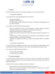 chambre syndicale des syndics de copropriété la copropriete le règlement de copropriété pdf