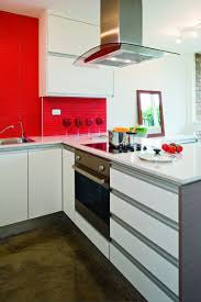 Corian Benchtops Perth Corian Maintenance And Care Corian Kitchens