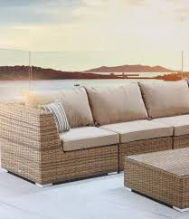 Nassau Outdoor Furniture by Bdc Home Outdoor Furniture In Nassau Bahamas