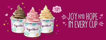 yogurtland usc gateway home