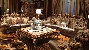 Living Room Luxury Furniture Brunello Italian Furniture Italian Living Room Furniture Sets