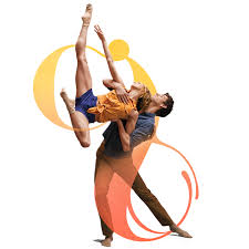moving thanksgiving pictures cincinnati ballet official website