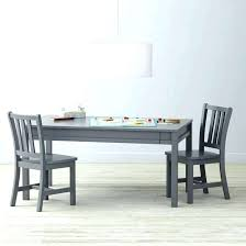 cheap table and chairs childrens table chairs table and chairs outstanding cheap extending