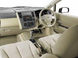 nissan tiida hatchback interior buyer u0027s guide nissan c11 tiida 2006 12