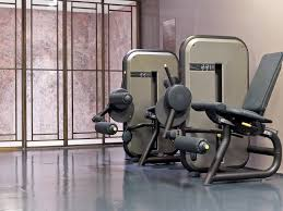 home exercise room decorating ideas basement exercise room haammss
