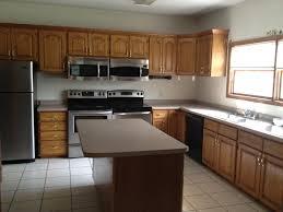 dm design kitchens complaints westbrook house housing western illinois university