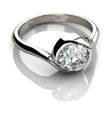 unique engagement rings uk like http www designer engagement rings co uk images wrap ring